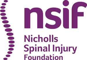 Nichols Spinal Injury Foundation