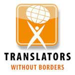 Lending our support – TWB reaches 40 million translated words!